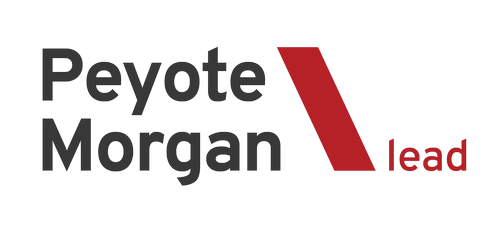 Peyote Morgan – Lead
