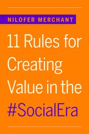 #Social Era