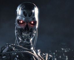 Should we fear technology?